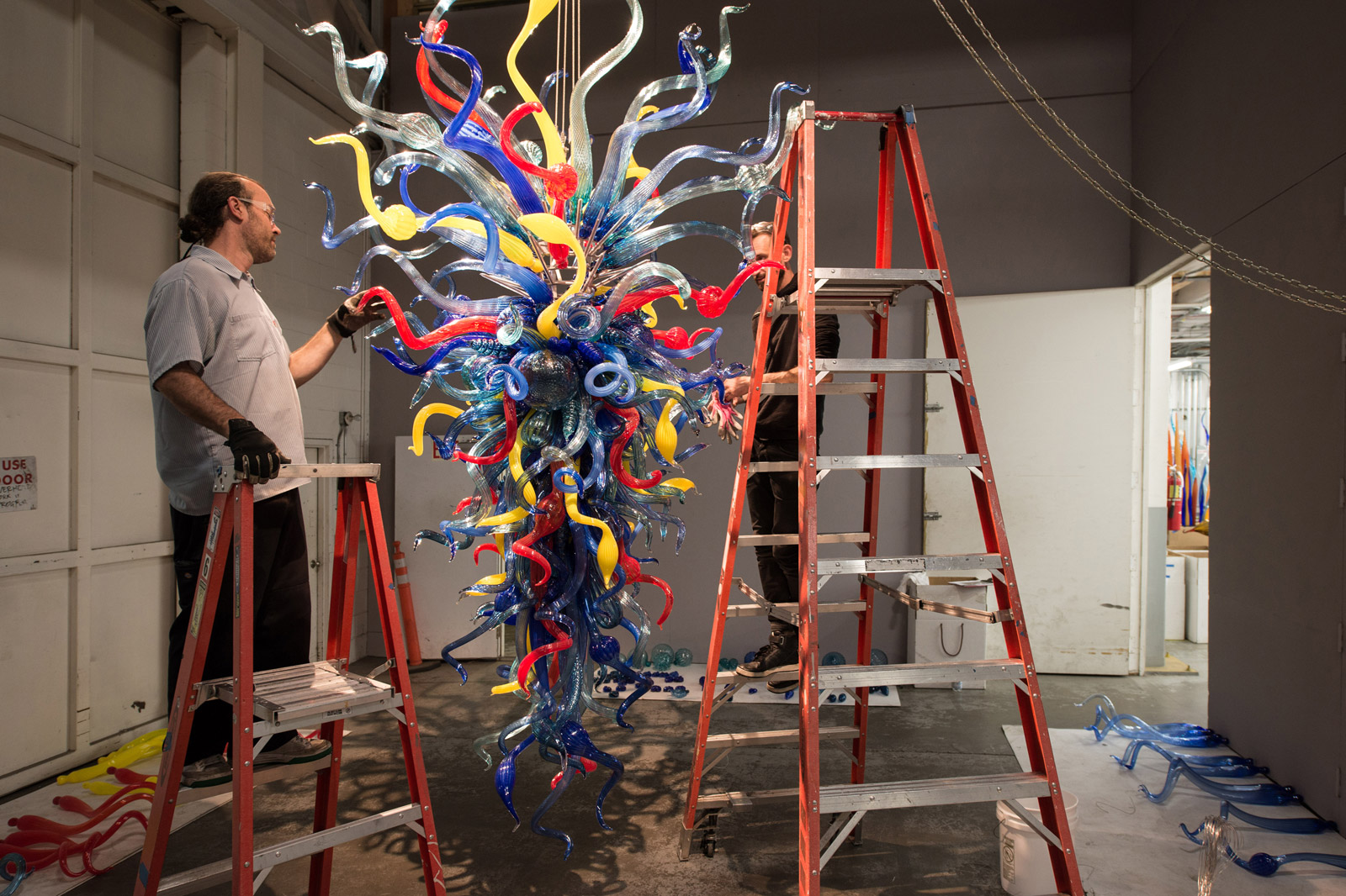 Chihuly-Studio-13#