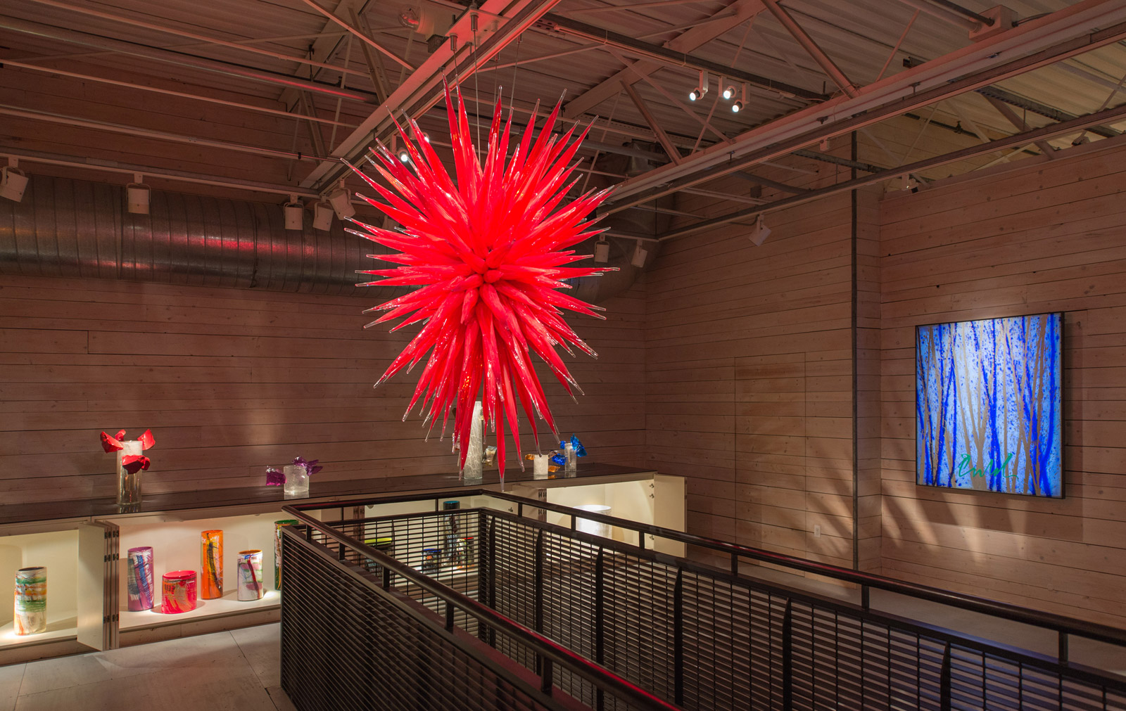 Chihuly-Studio-14#