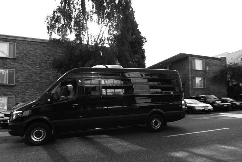 Gary-Van---BUILD