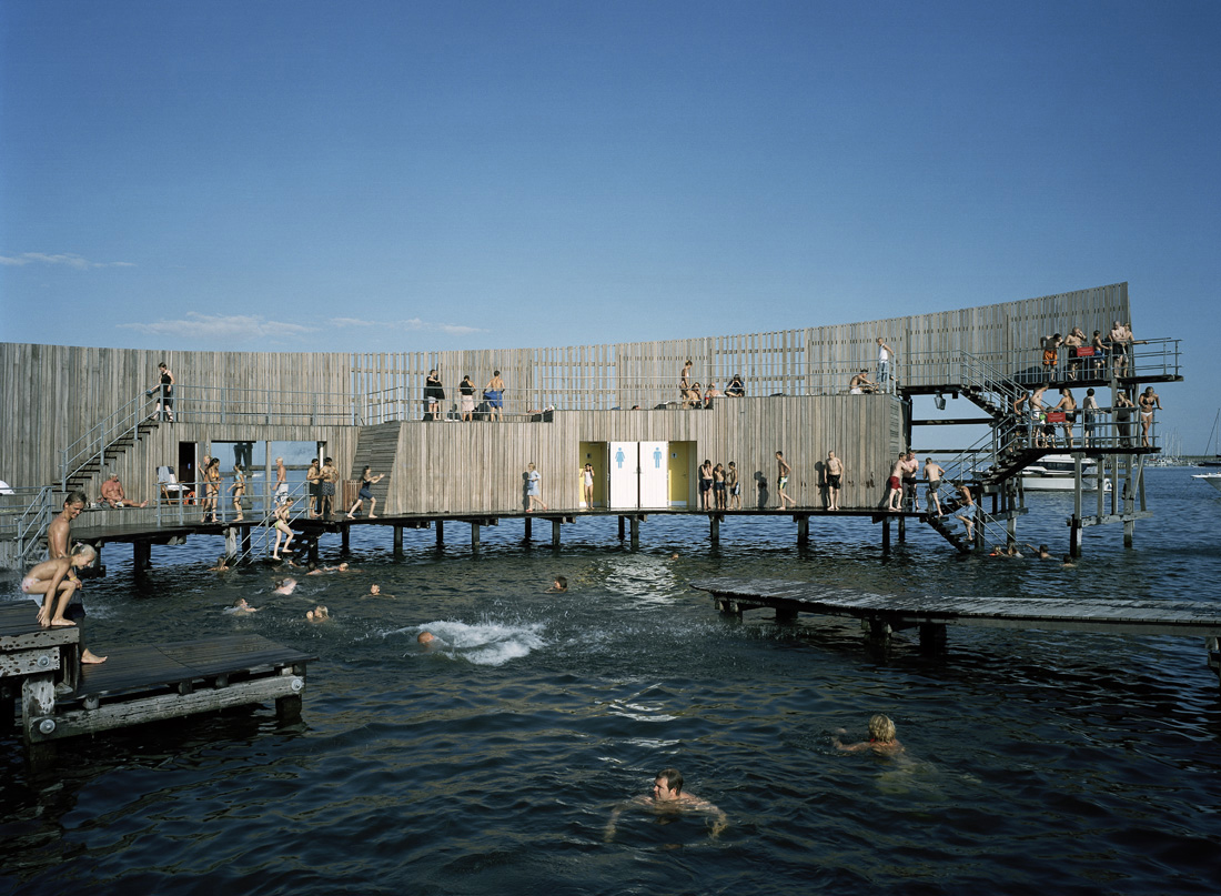 ARCHITECTURE_Kastrup-Sea-Bath