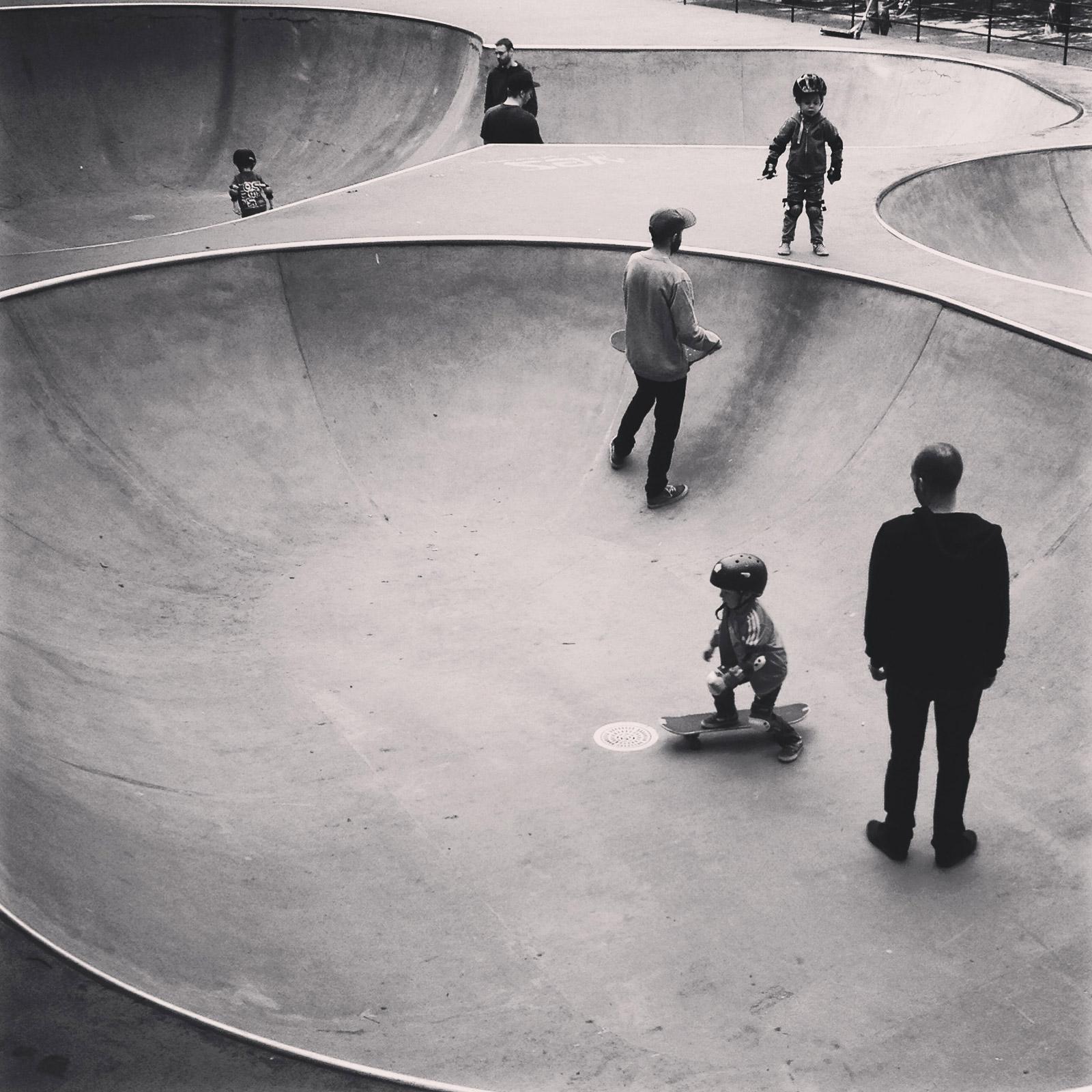 BUILD-LLC-skate-park