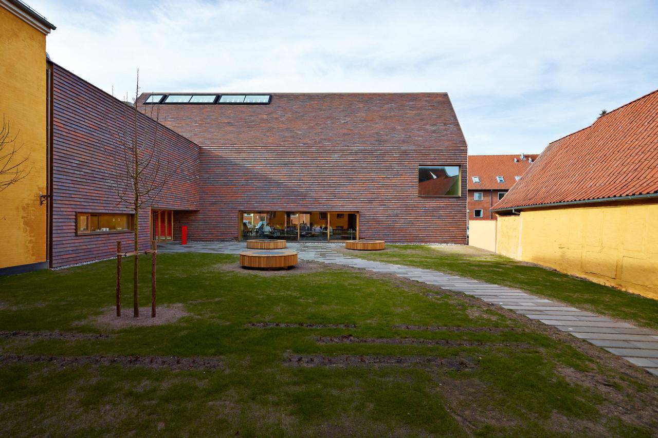 MUSEUMS_Soro-Kunstmuseum