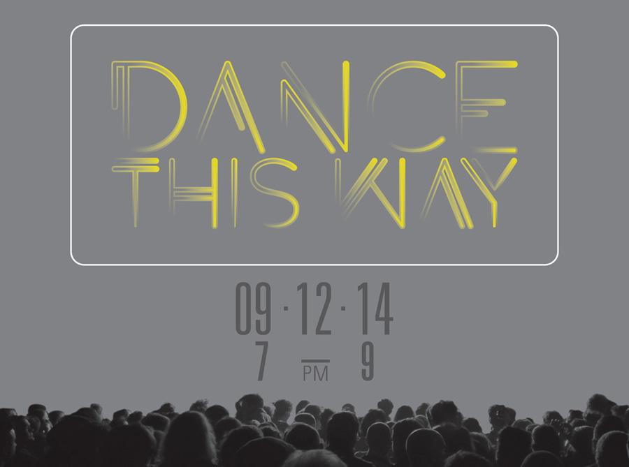 SDF2014_Gathering_Dance-This-Way