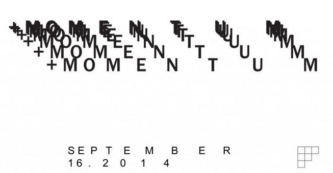 SDF2014_Gathering_Momentum