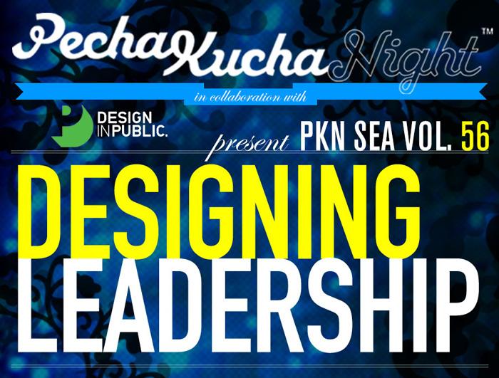 SDF2014_PechaKucha
