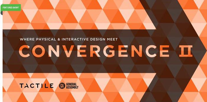 SDF2014_Talk_Convergence-II