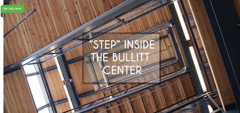 SDF2014_Tour_Bullitt-Center