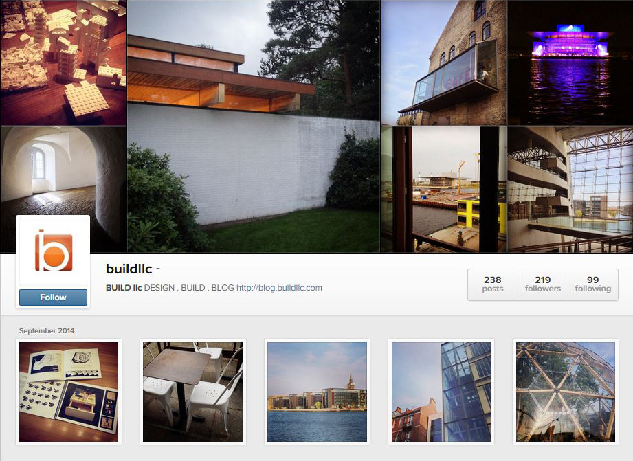 photograph_Instagram-BUILDLLC