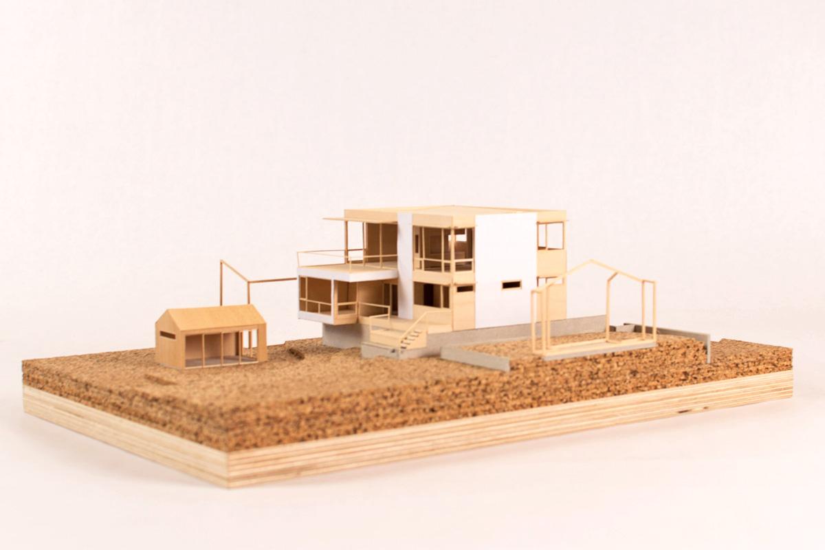 BUILD-LLC-1027-Model-04