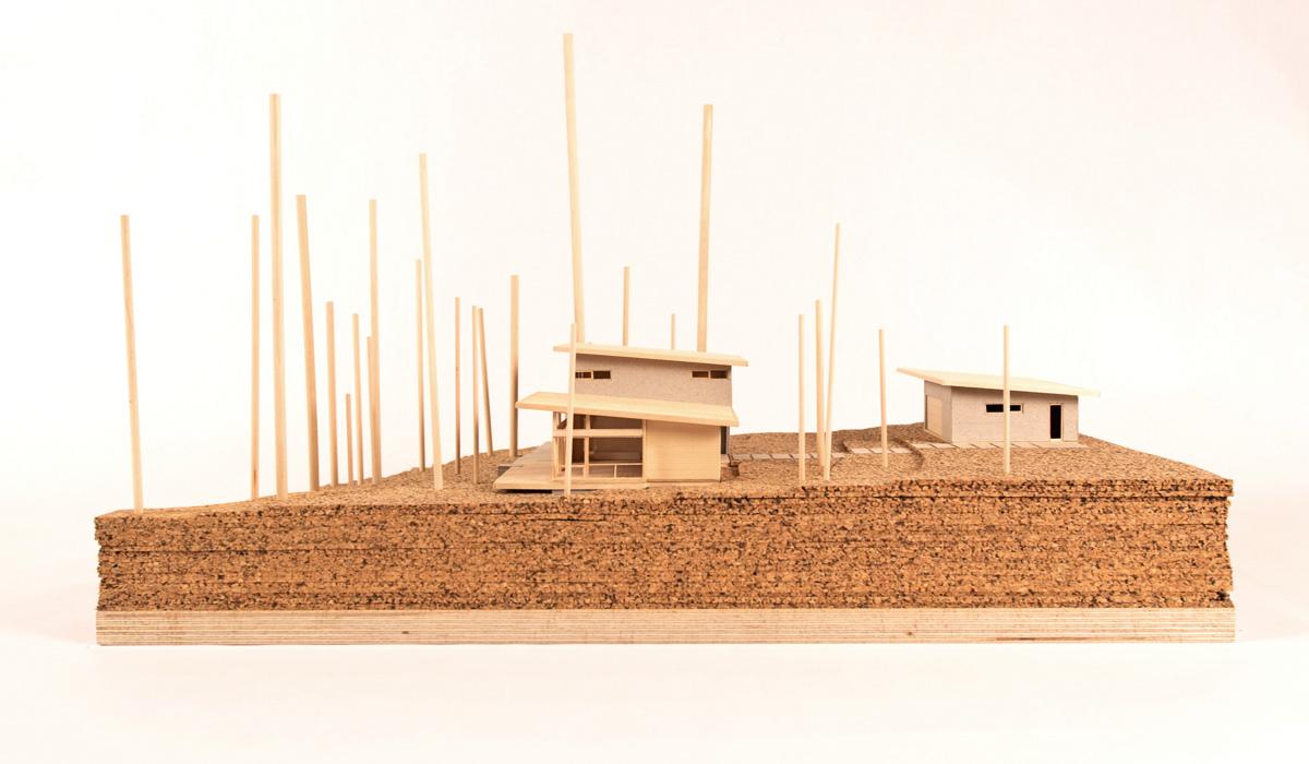 BUILD-LLC-Luengen-Model-04