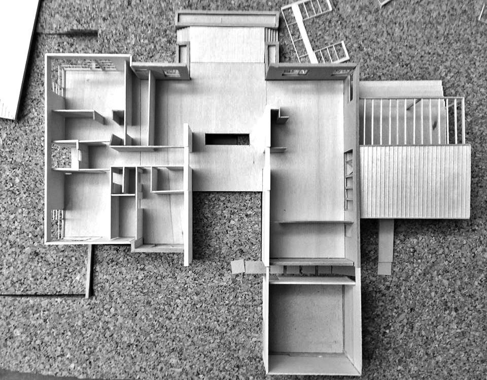 BUILD-LLC-Model-Process-2