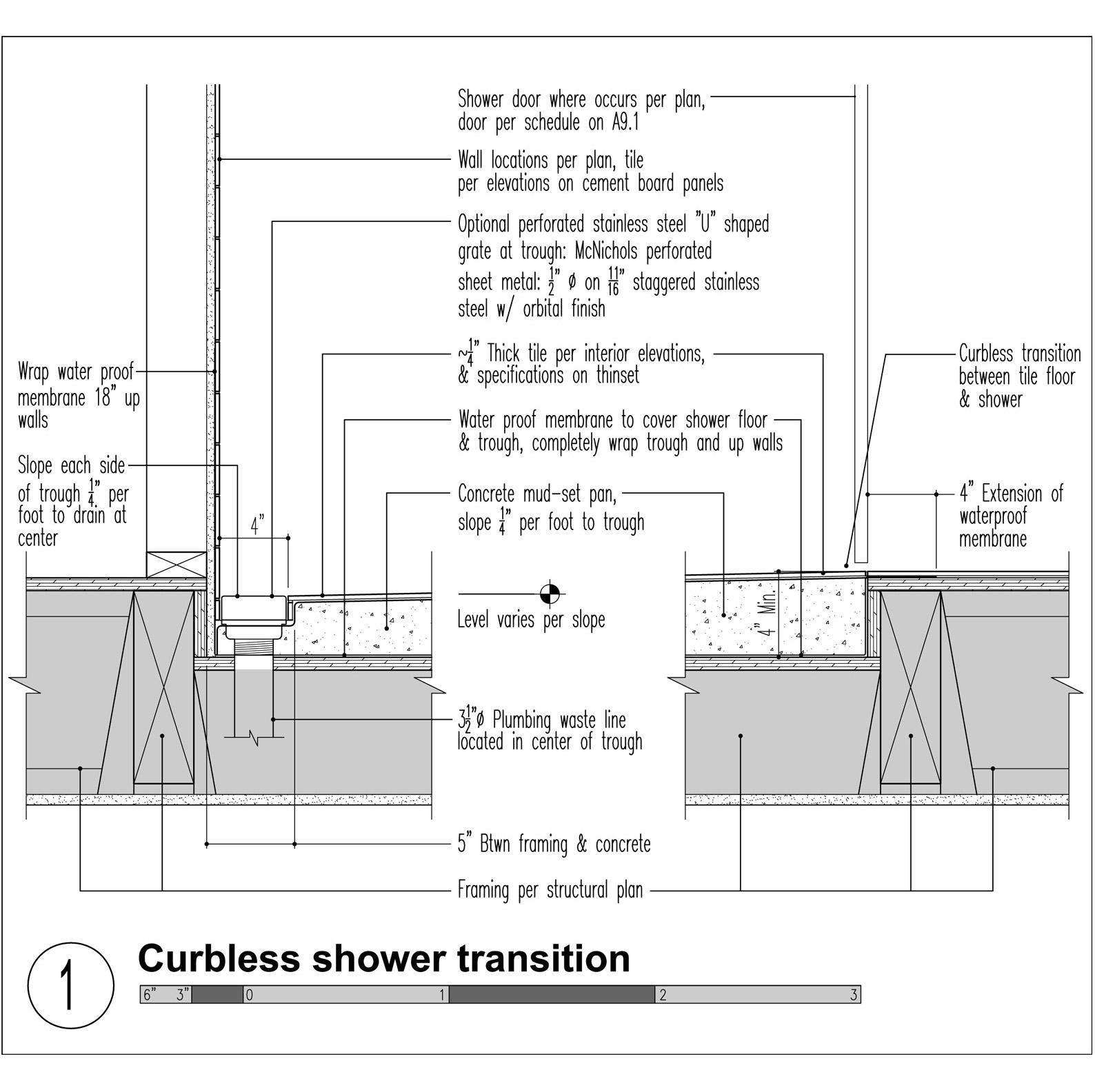 BUILD-LLC-curbless-shower-detail