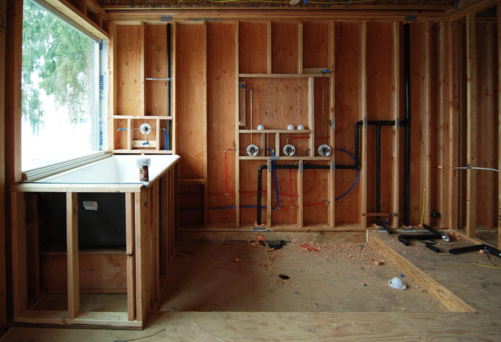 BUILD-LLC_LWR_Master-Bath-04