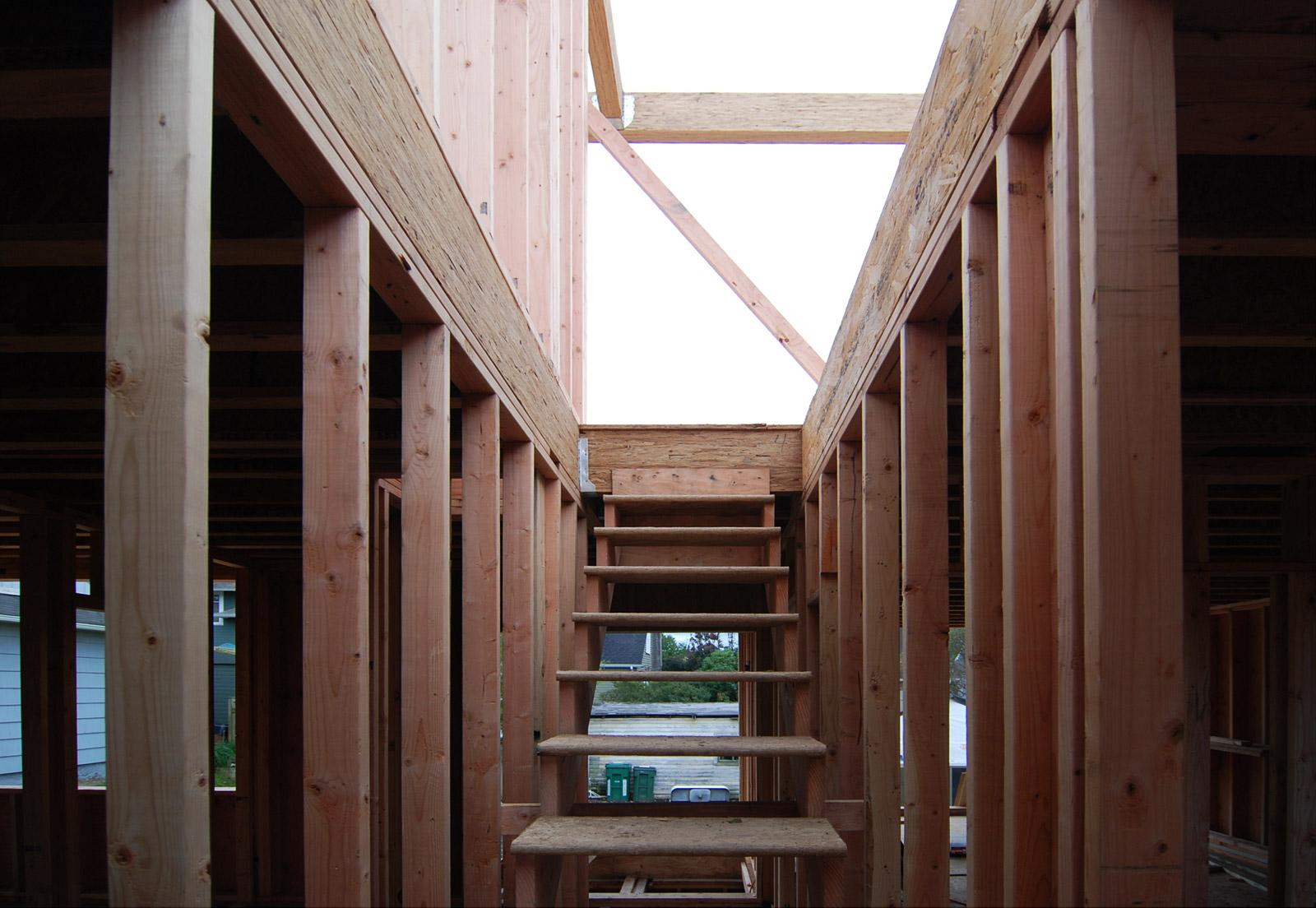 CSH2014-stair-02