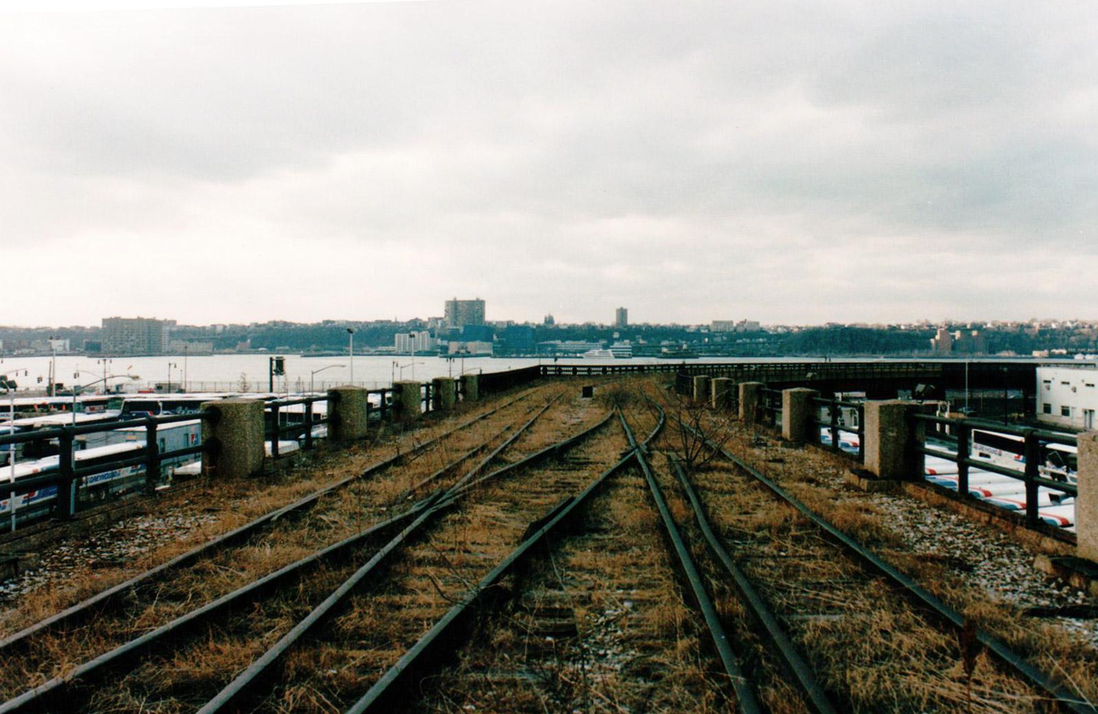 Highline-001