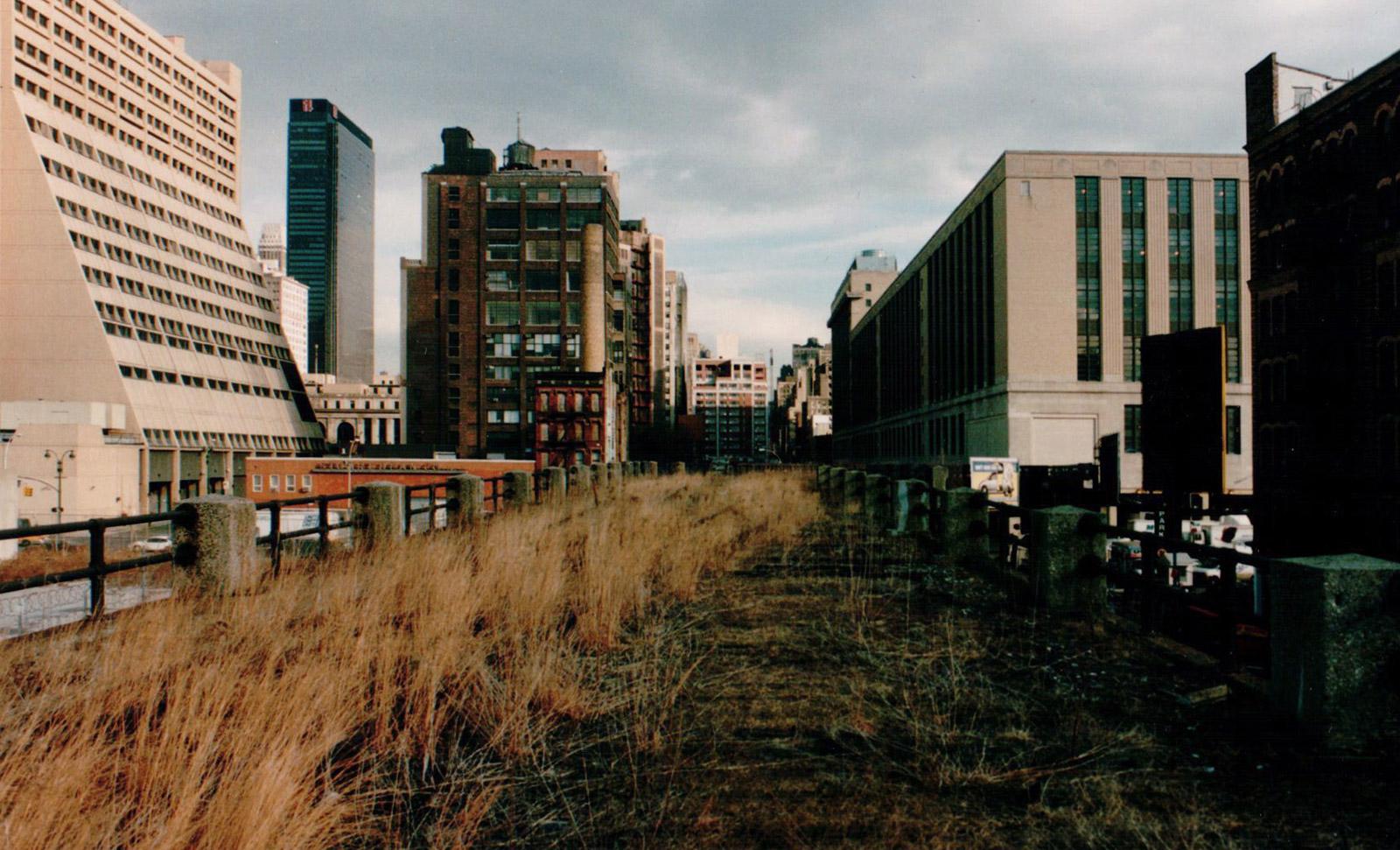 Highline-007