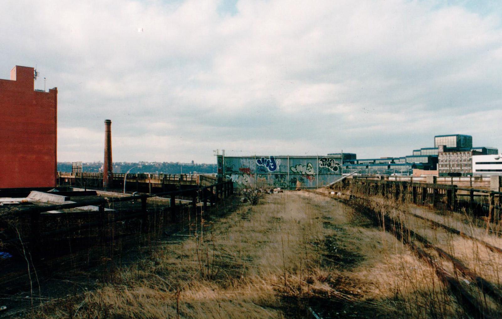 Highline-008
