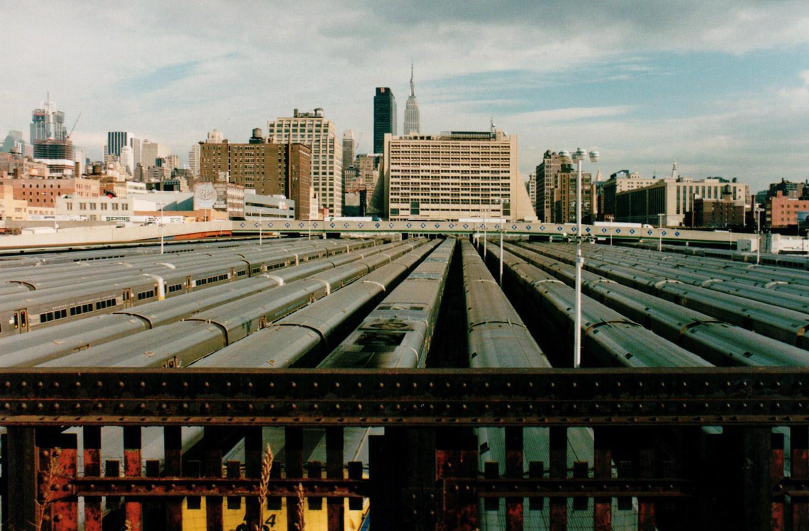Highline-009