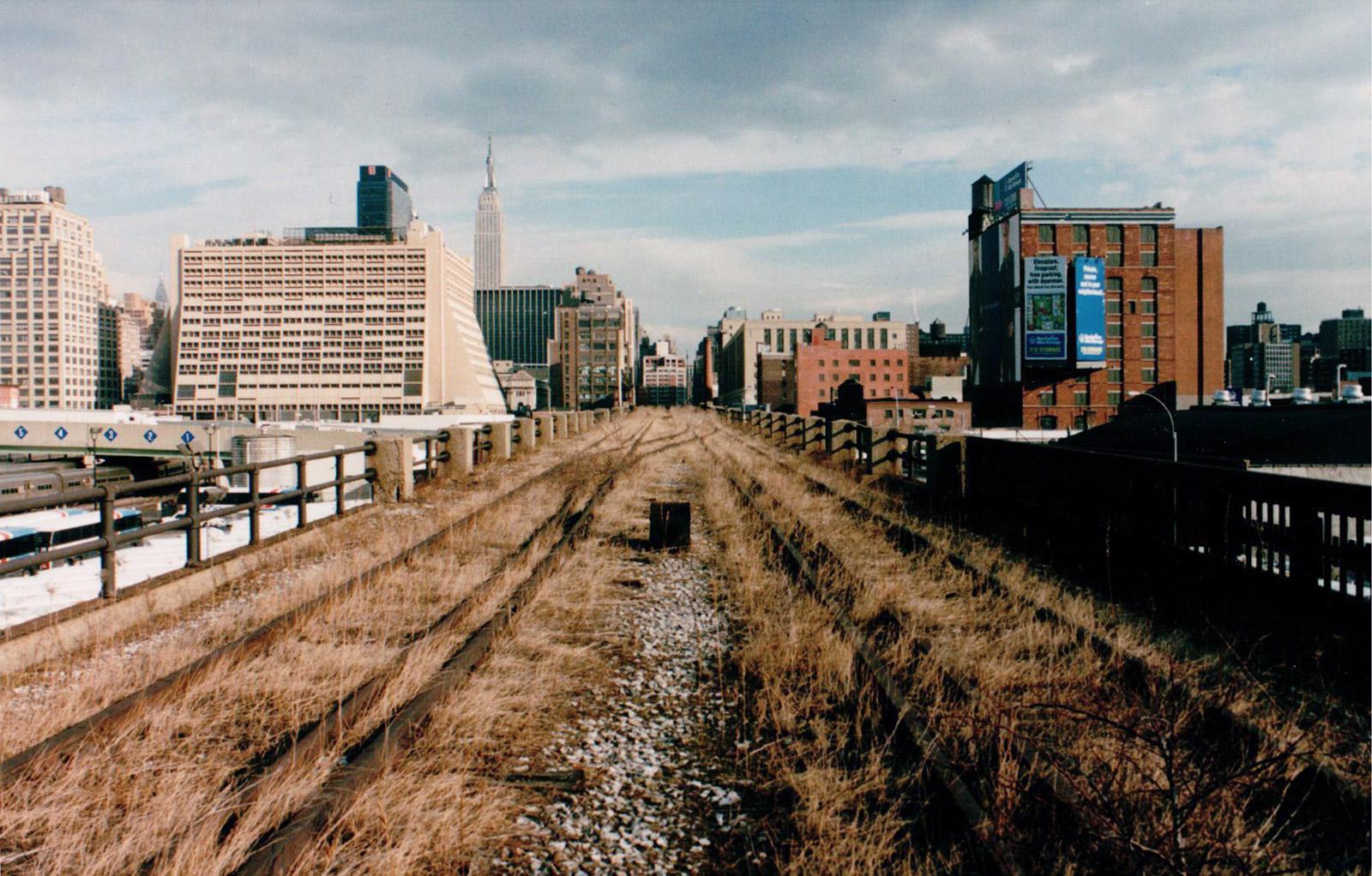 Highline-010