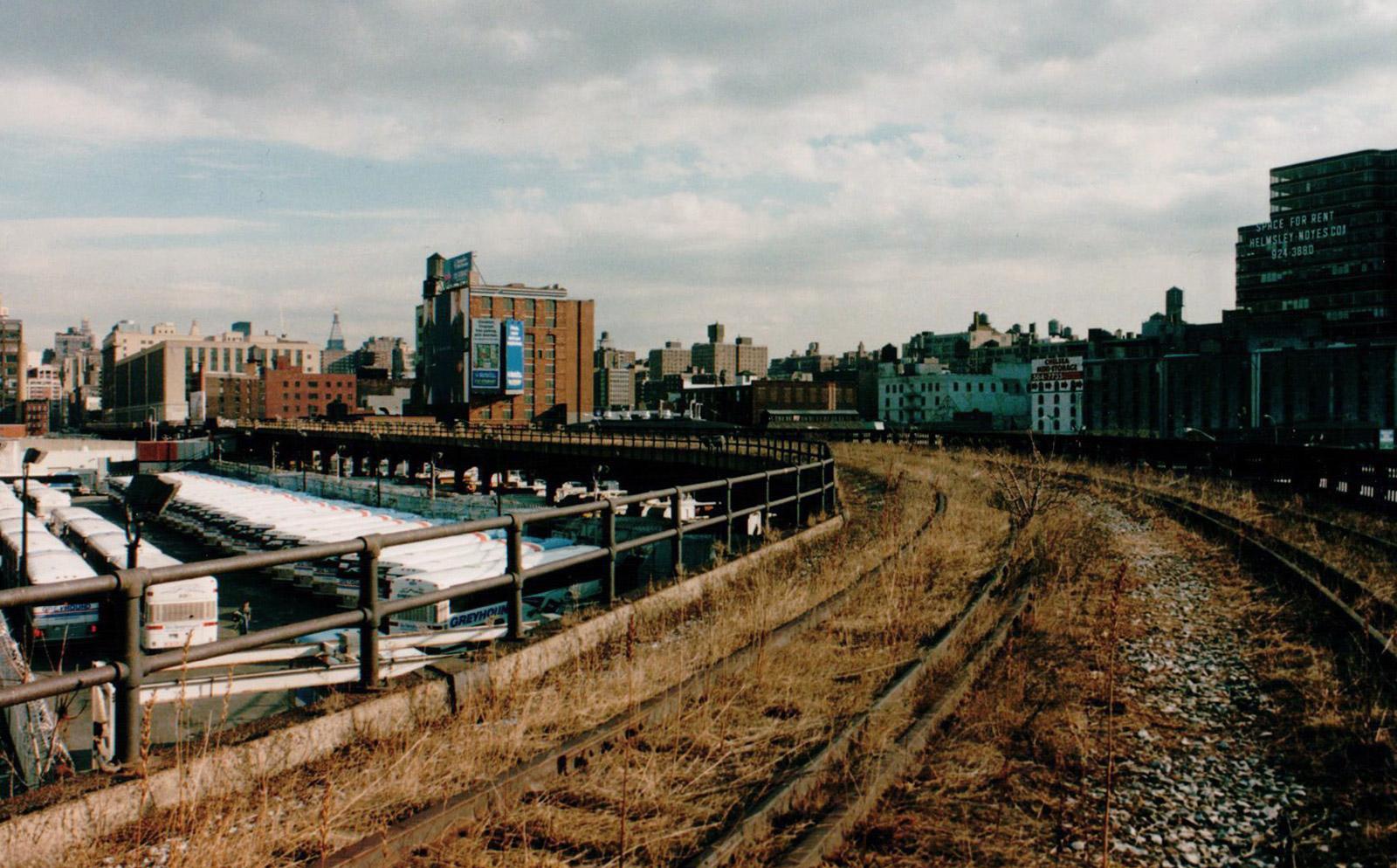 Highline-011