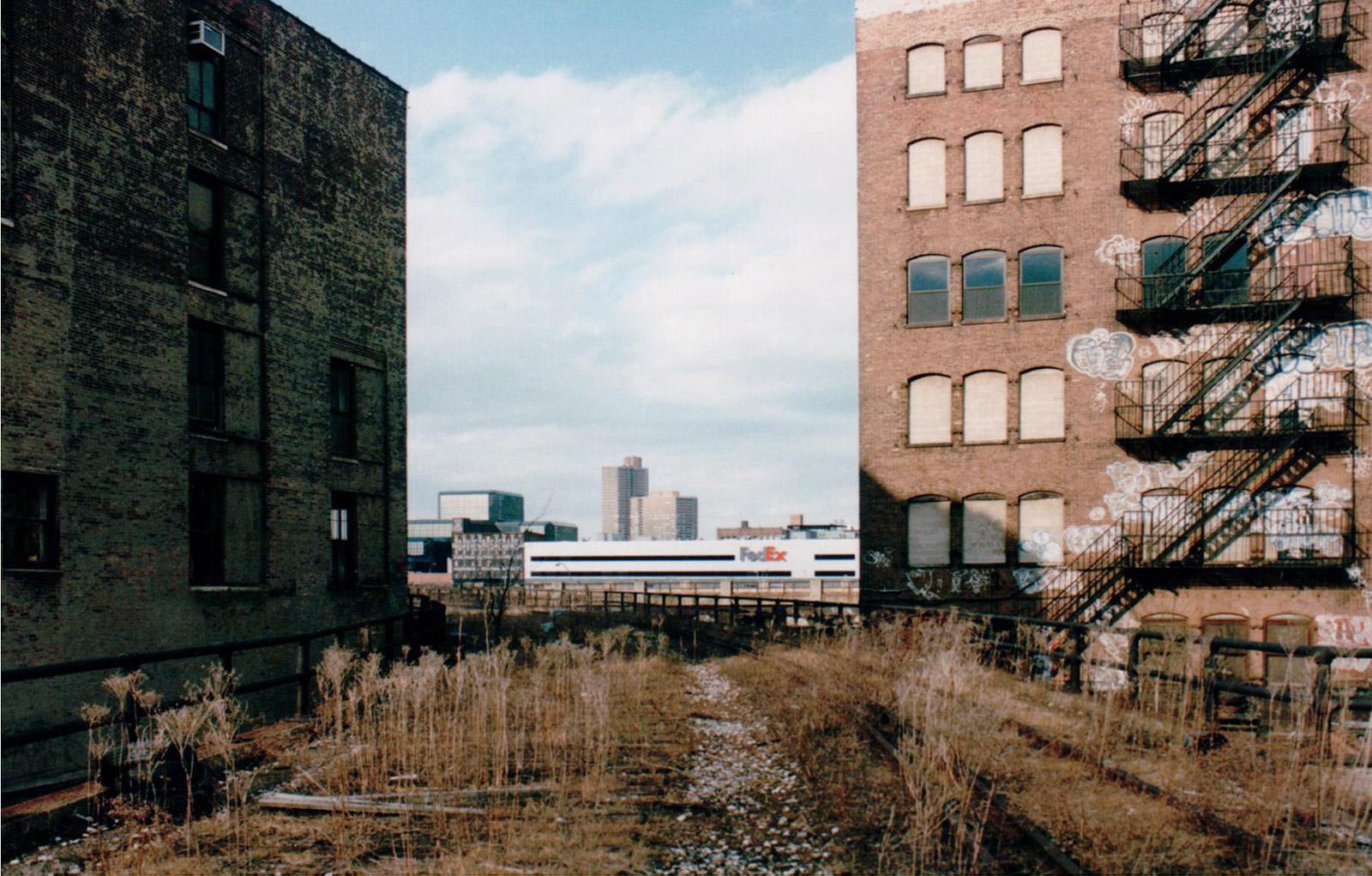 Highline-012