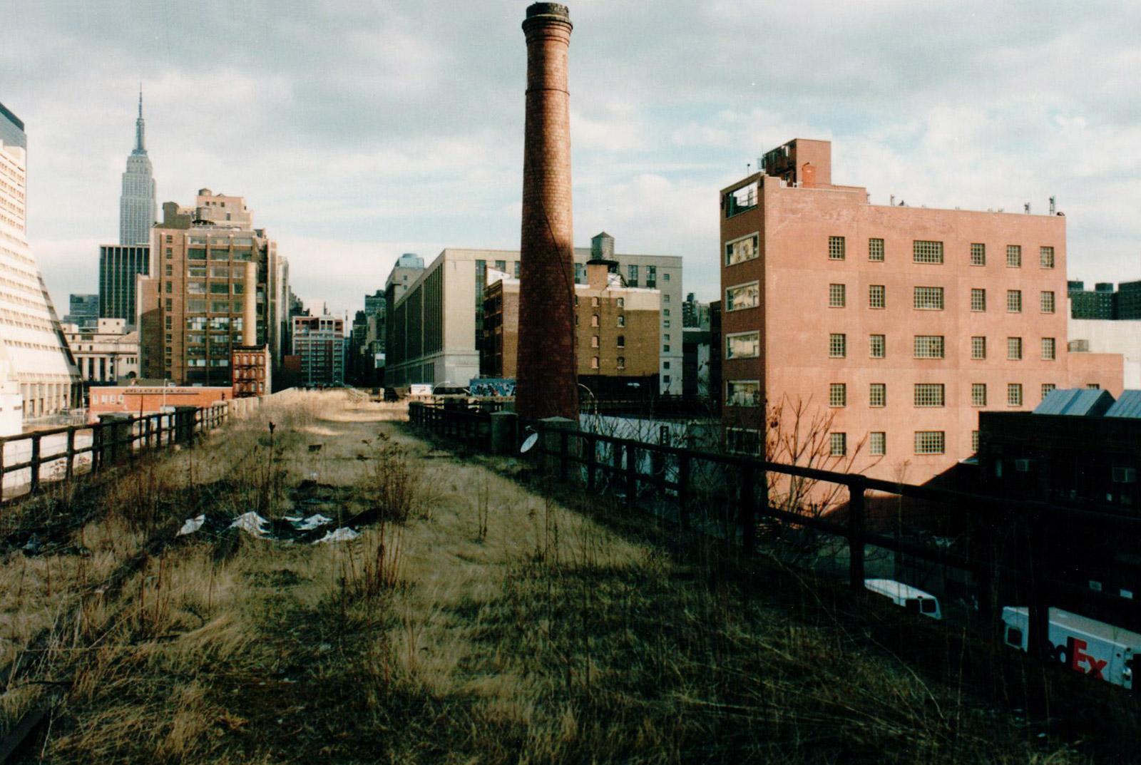 Highline-015
