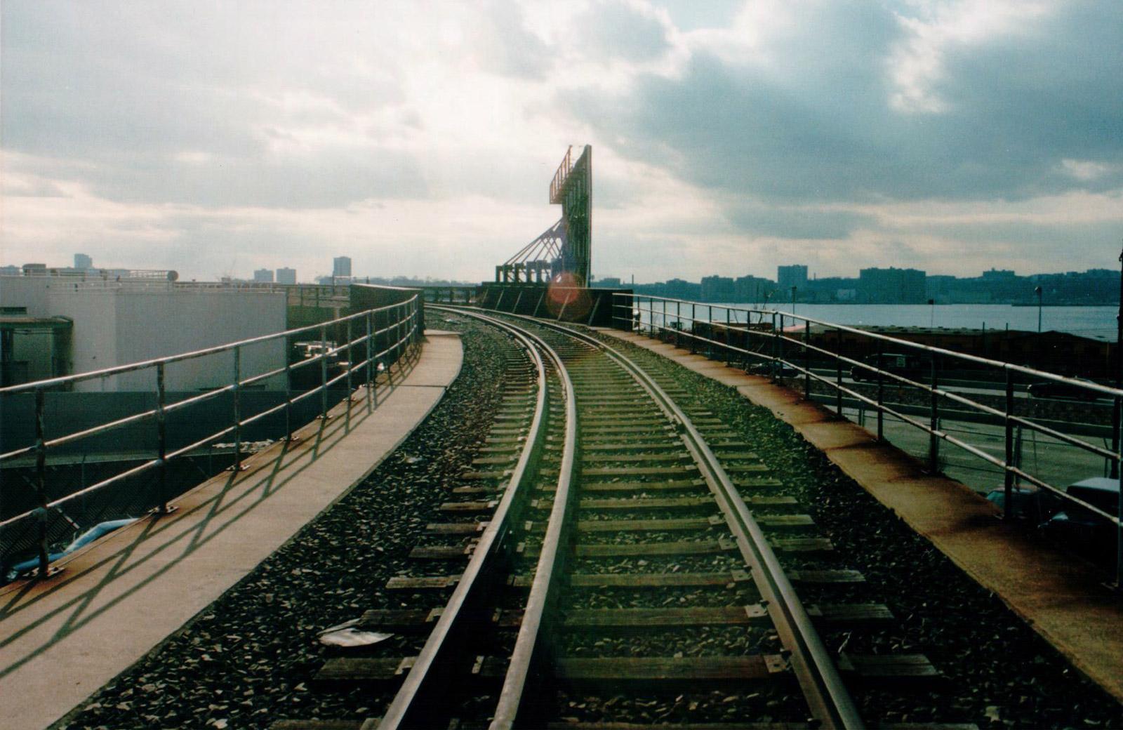 Highline-019