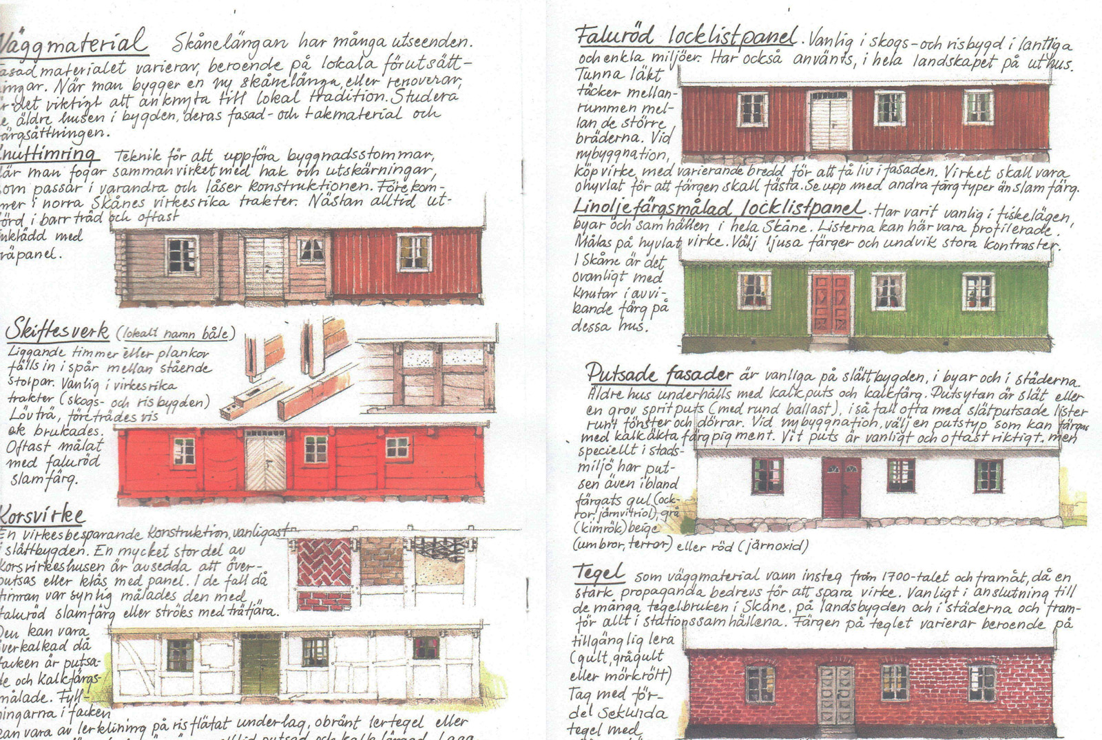 the scandinavian farmhouse guide a case for standardization without a doubt this guide to swedish farmhouse design strikes a delicate balance too much standardization and you get the endless repetition of suburban