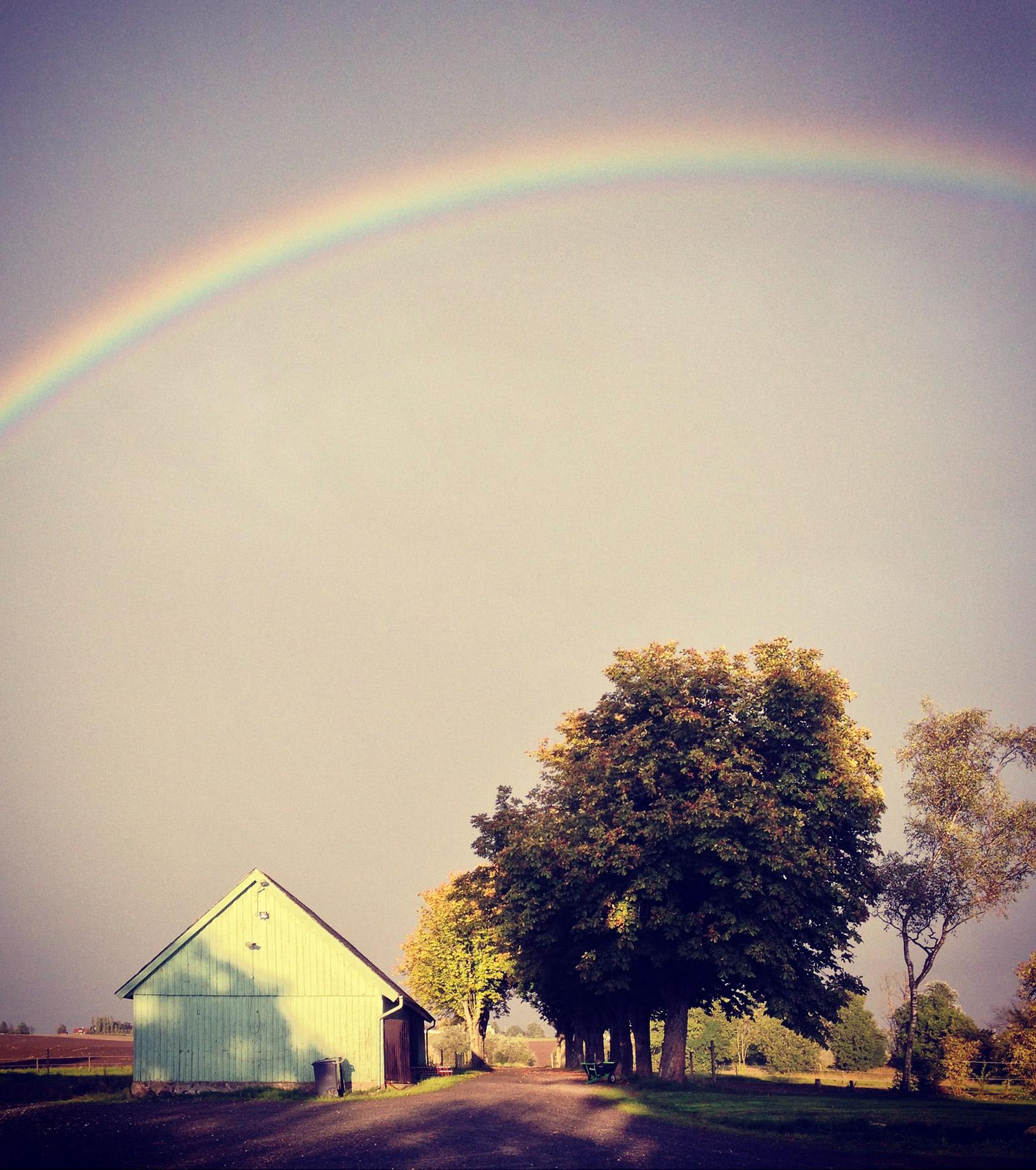 farmhouse-featured-3