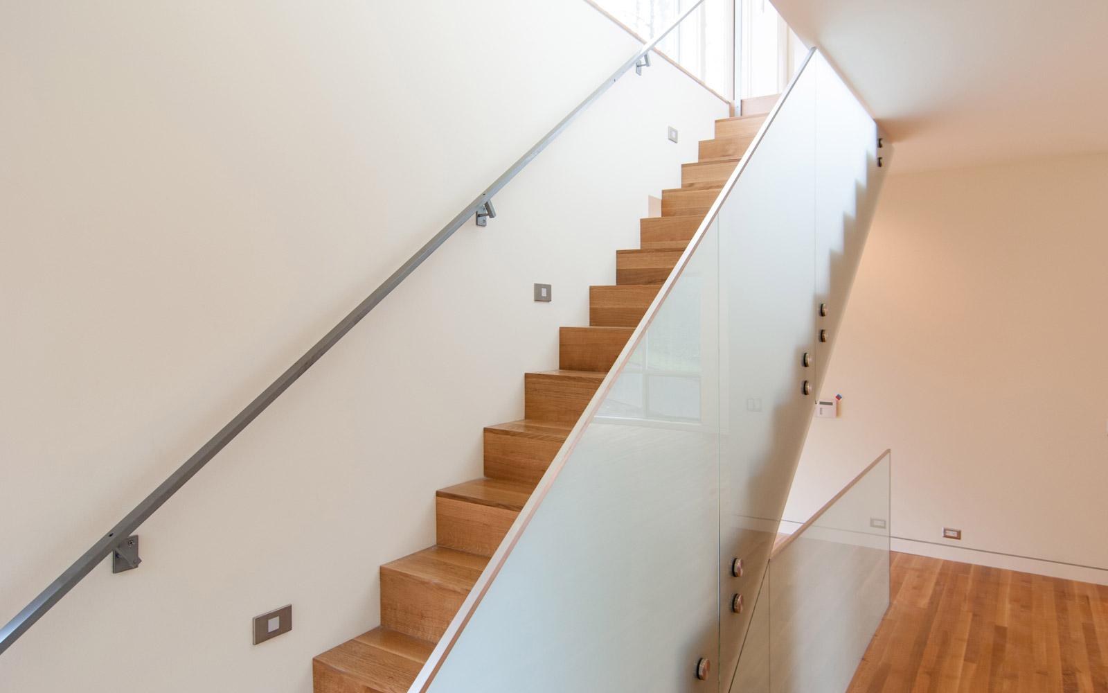 2_BUILD-LLC-MPR-Stair-17#