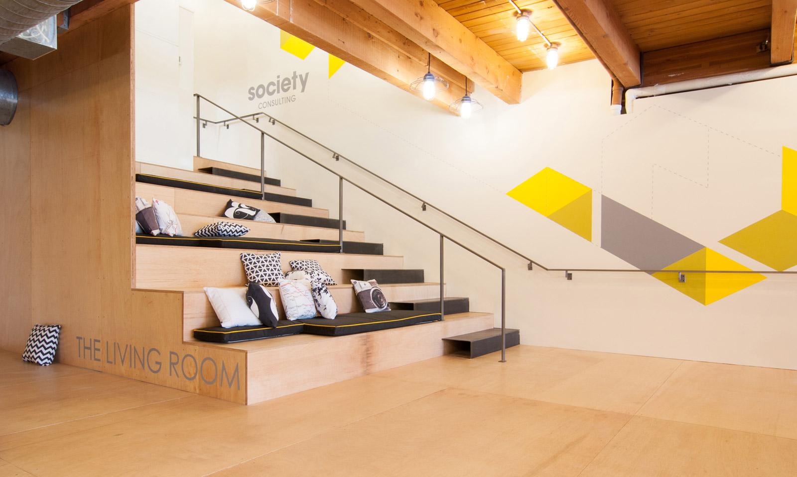2_BUILD-LLC-Society-06#