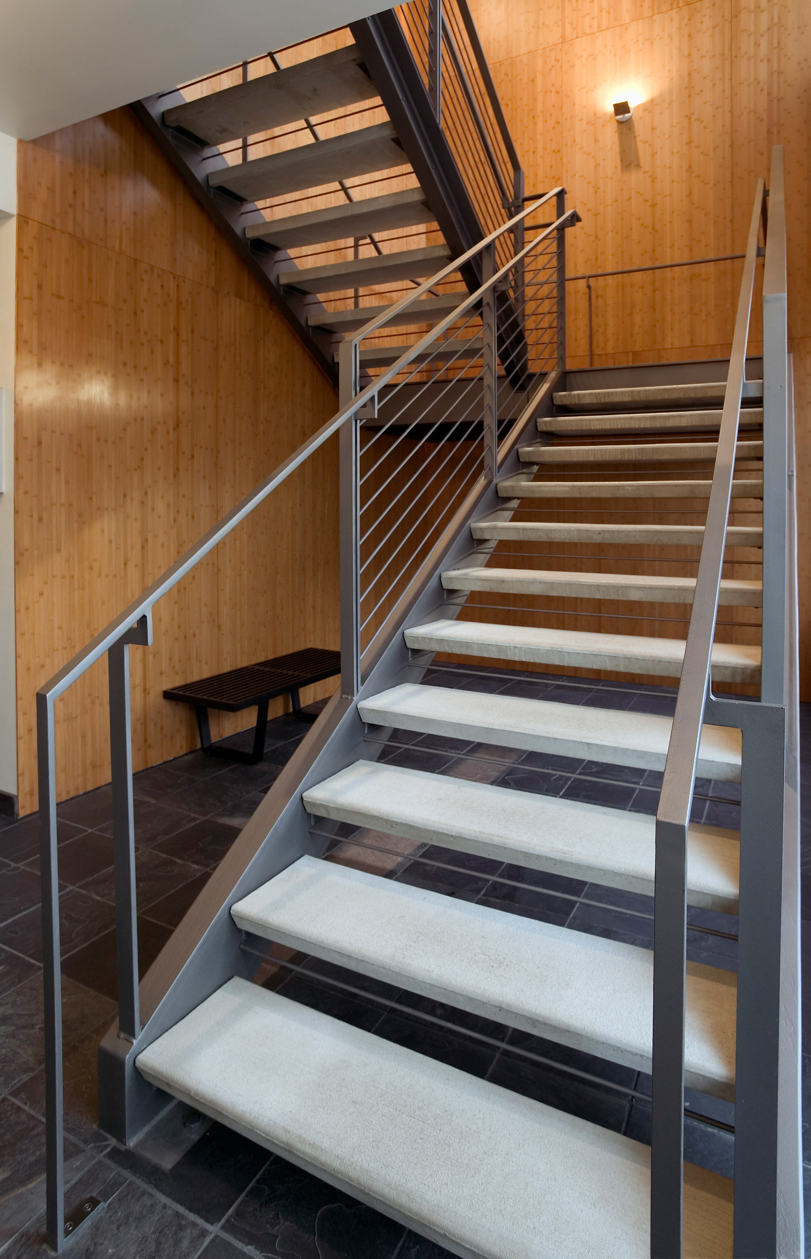 6_BUILD-LLC-1240-Stair