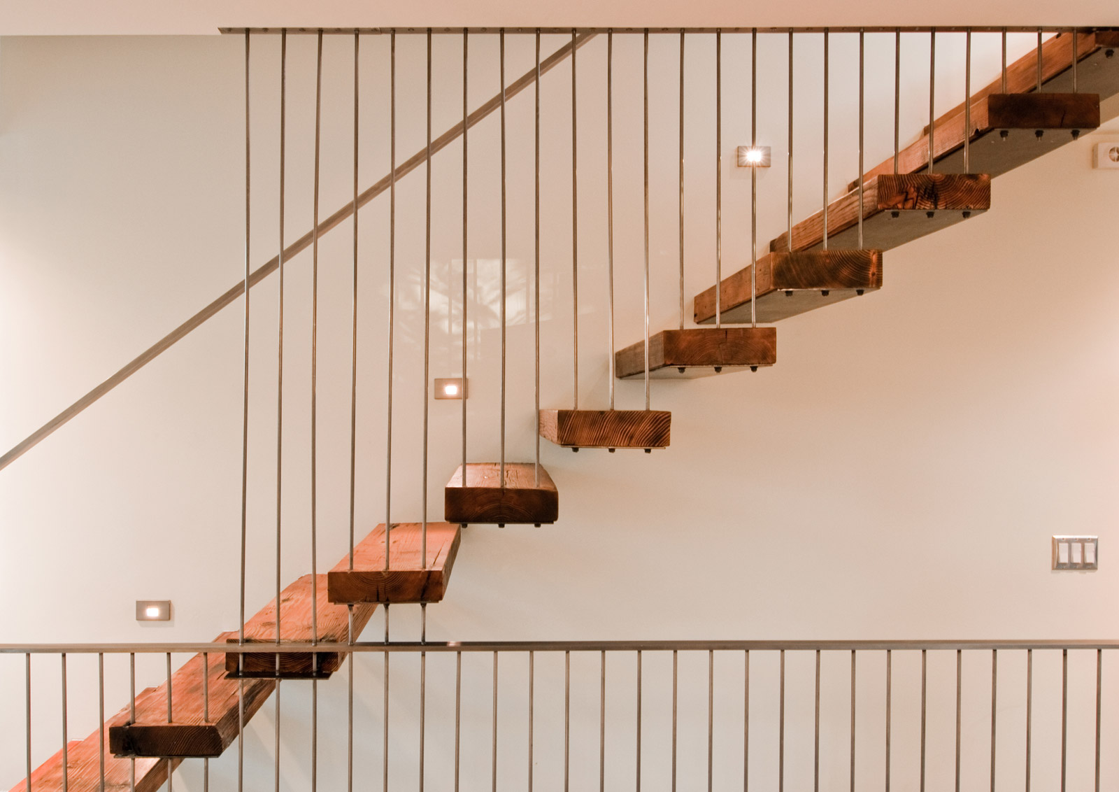 7_BUILD-LLC-CSH01-Stair-02#