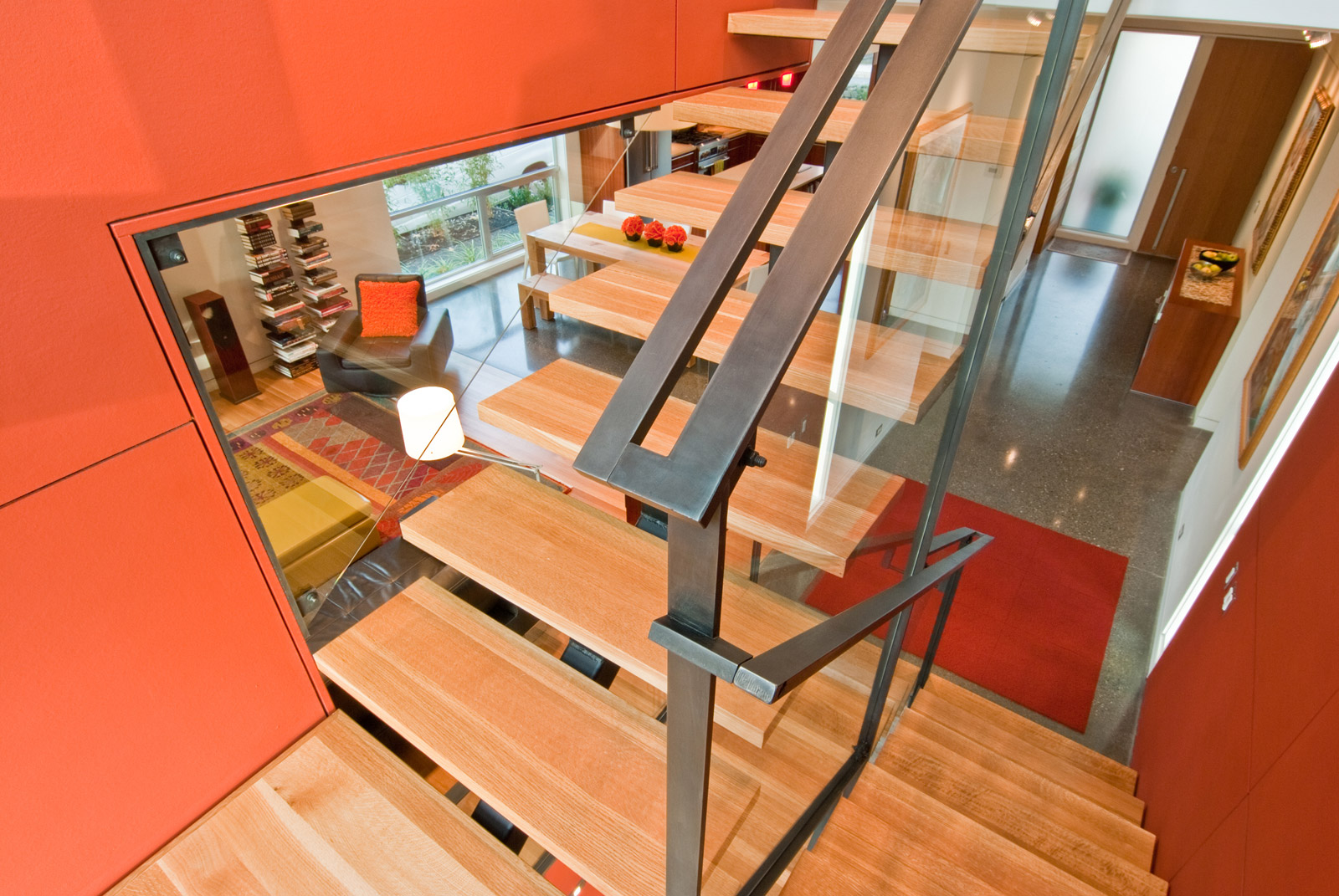 9_BUILD-LLC-Massena-Stair-14