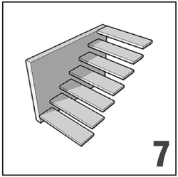 Stair-7