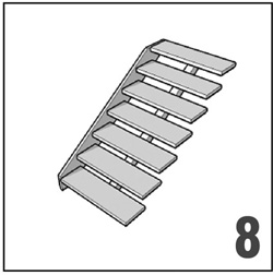 Stair-8