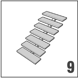 Stair-9