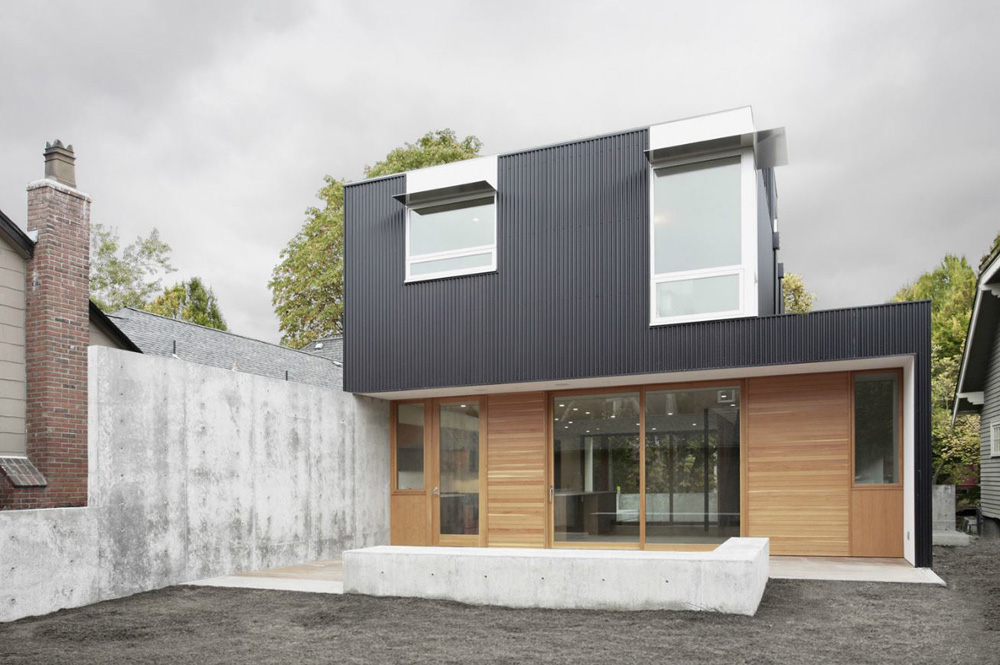 arch_shed-capitol-hill