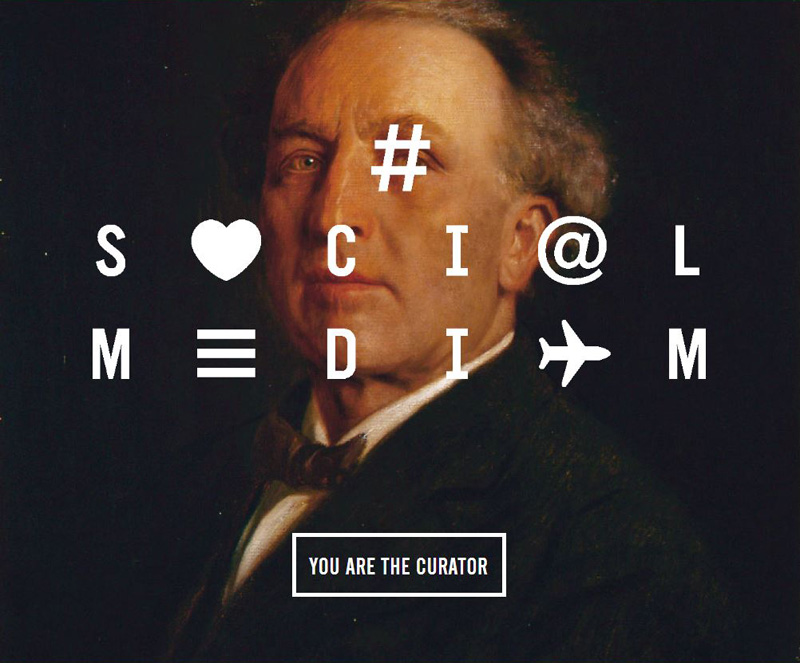 exhibit_frye-social-medium