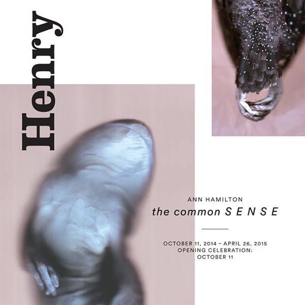 exhibit_henry-art-hamilton