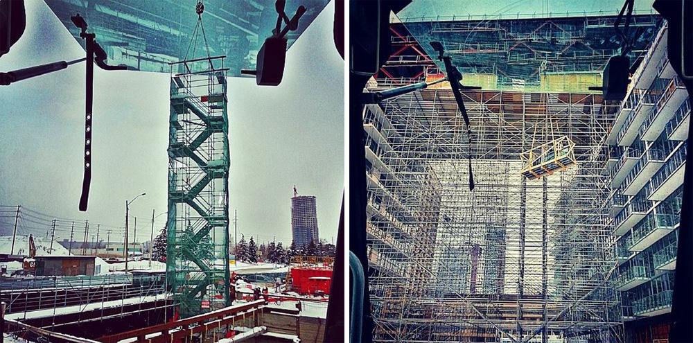 insta_my-crane-life