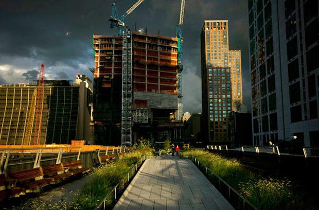 urbanize_high-line