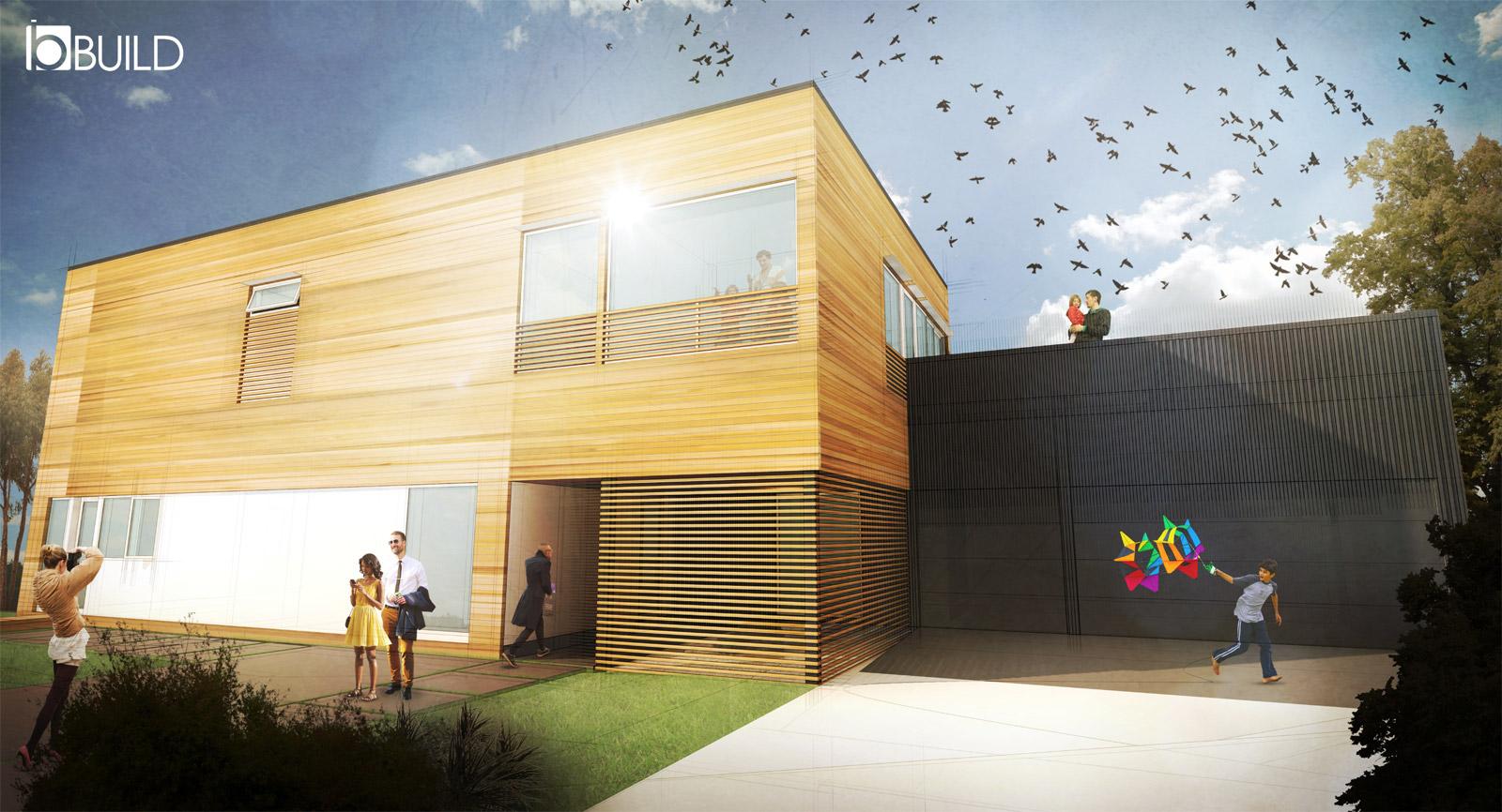 BUILD-LLC-Bellevue