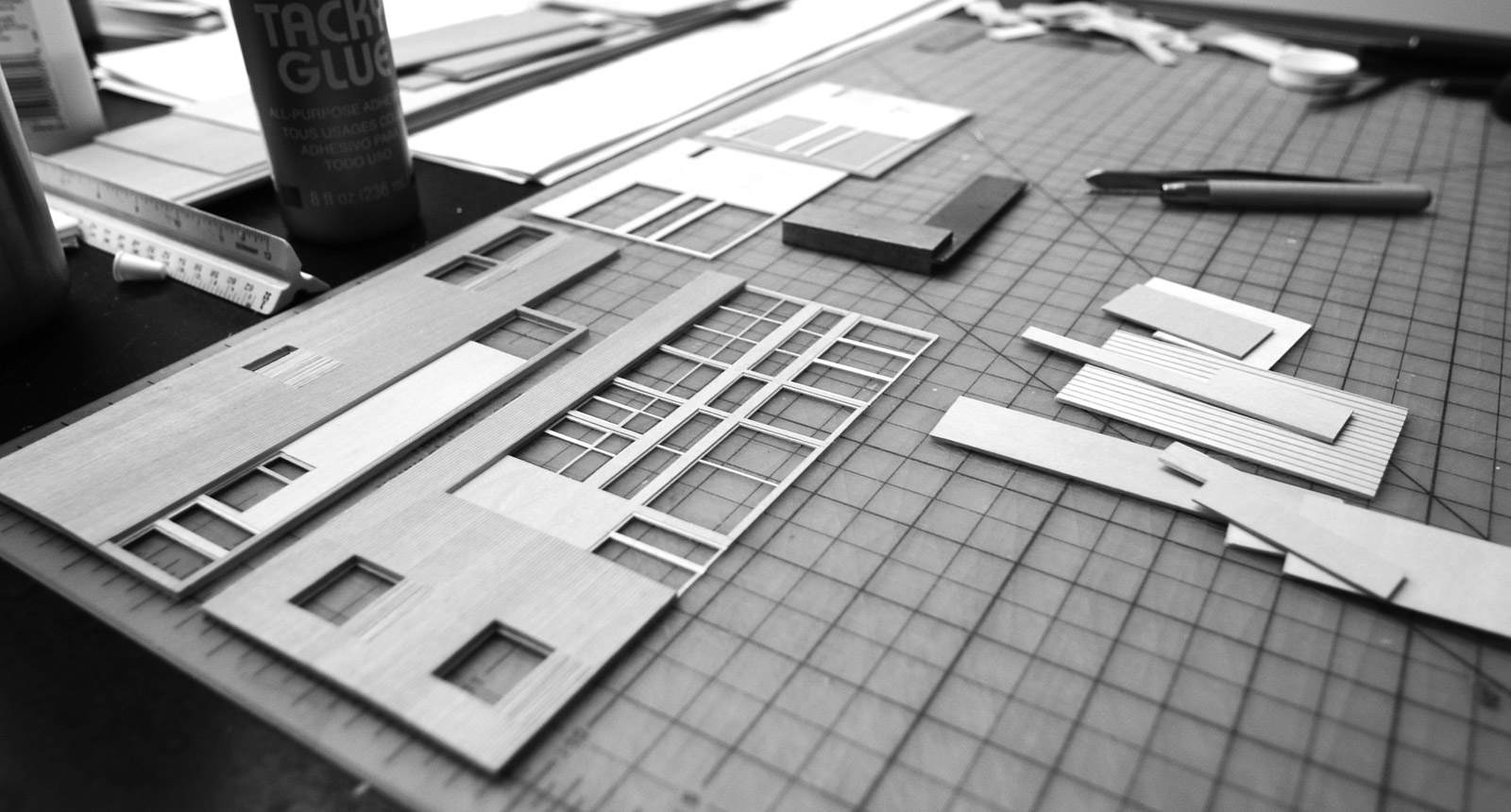 BUILD-LLC-model-process