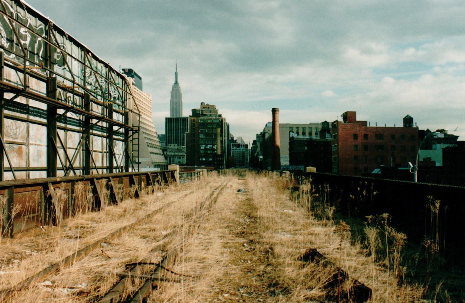 Highline-021