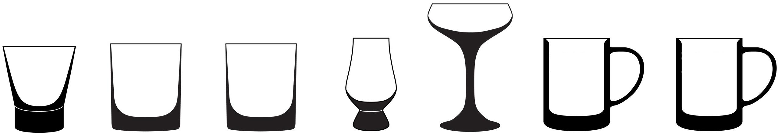 Lead-Image-glasses