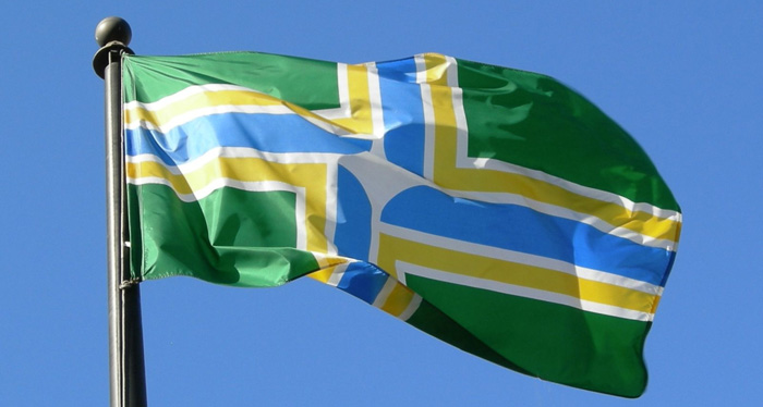 podcast_portland-flag