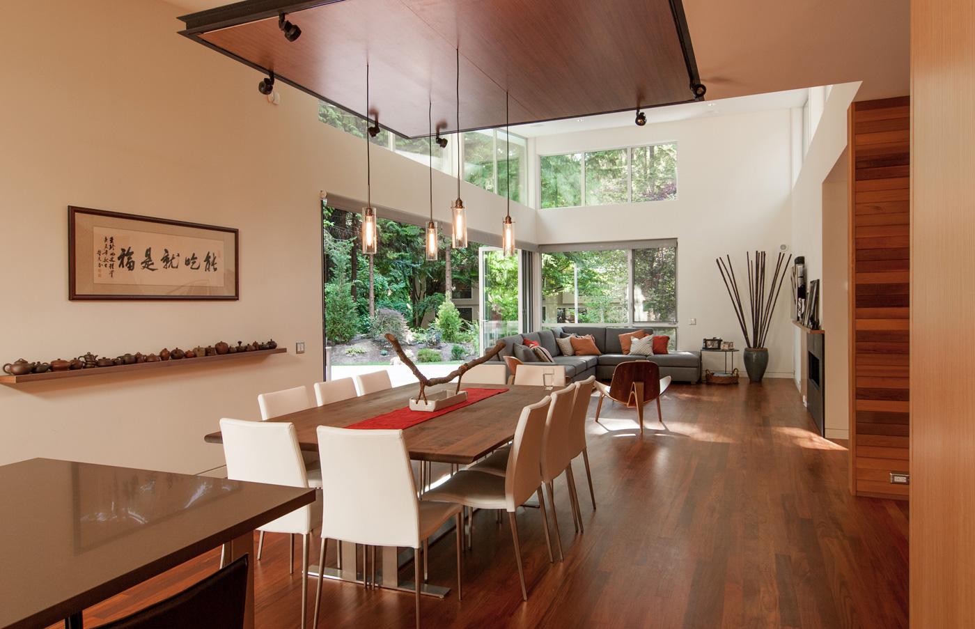 BUILD-LLC-BAV-Dining-LEAD