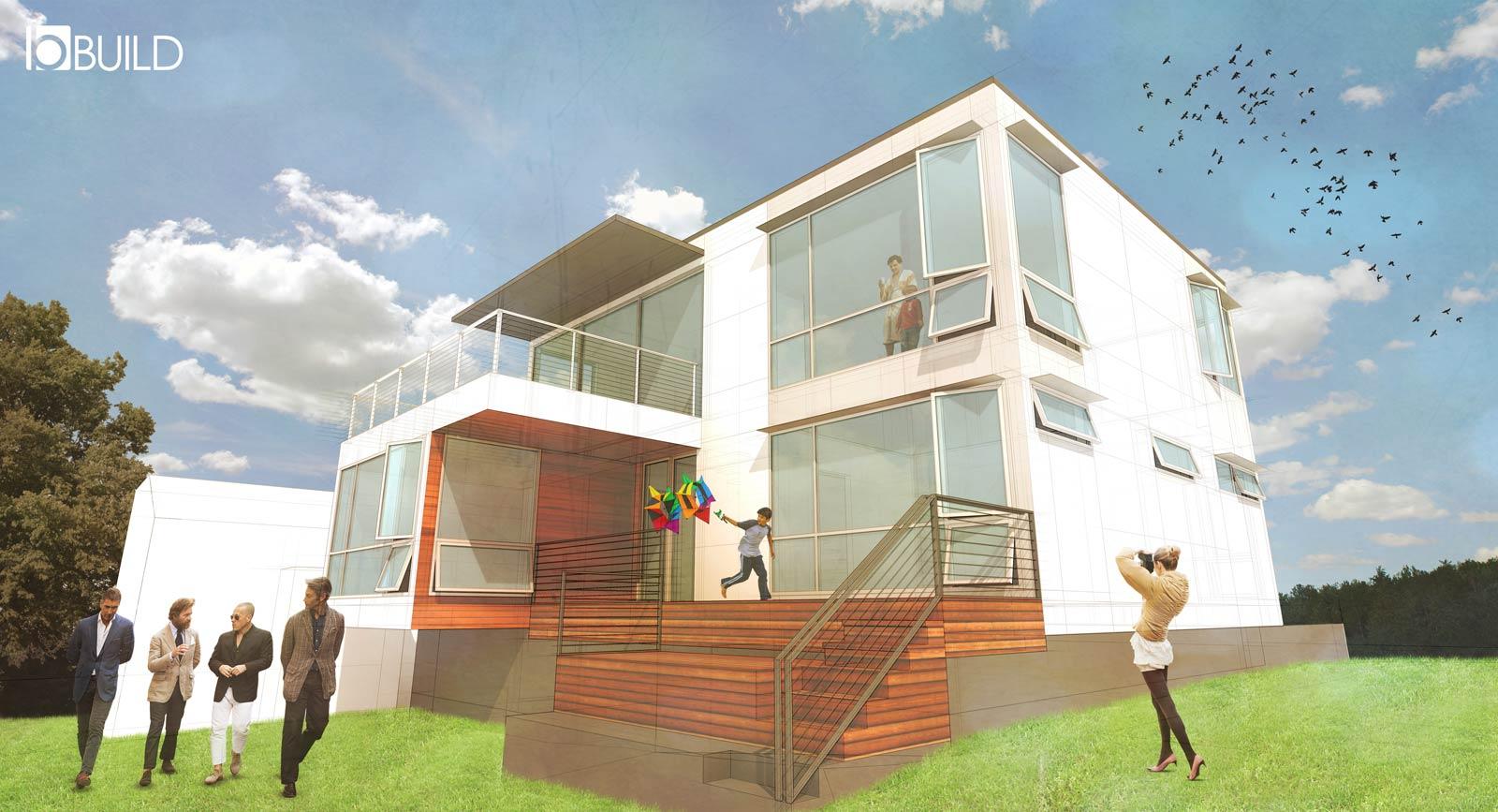 BUILD-LLC-CSH2014-Rendering-Back