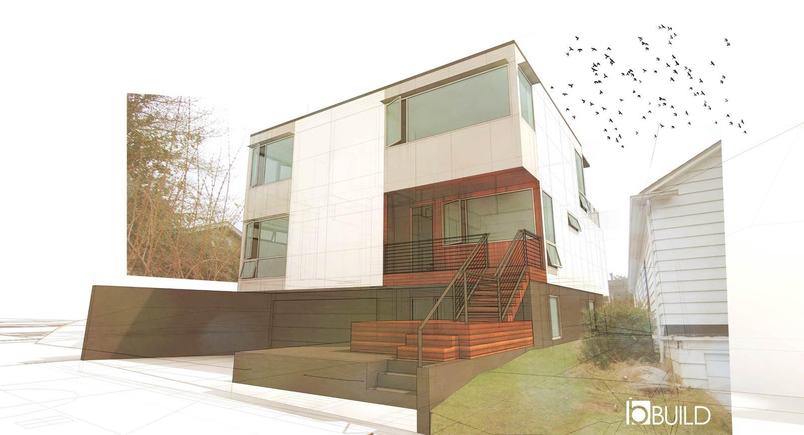 BUILD-LLC-CSH2014-Rendering-Front